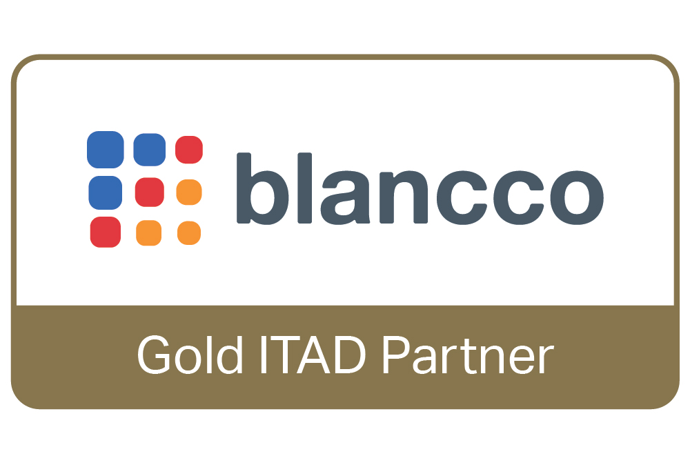 BlanccoGoldPartner