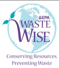 EPA_WasteWise