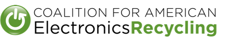 ElectronicsRecyclingLogo_Color_Copy