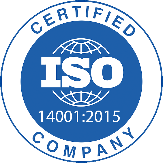 ISO140012015