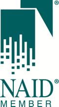 NAID_Member-Logo-Pantone-323-REG