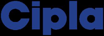 cipla_logo