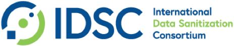international-data-sanitization-consortium