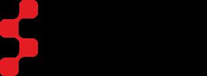 sapient_logo