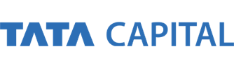 tata_capital_logo