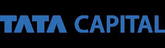 tata_capital_logo