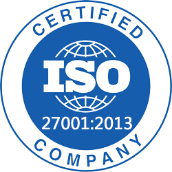 ISO270012013